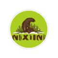 熊熊直播平台手机版app下载 v1.0安卓版