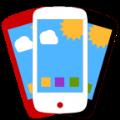 带壳截图手机官网app下载 vr44安卓版