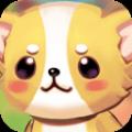 萌宠大战僵尸2游戏安卓版(Pets vs Zombie 2) v1.00