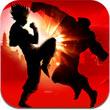 阴影格斗游戏安卓版(Shadow Battle) v1.7.0