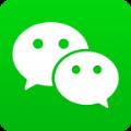微信6.5.8测试版