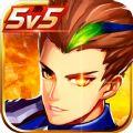 荣耀先锋官方网站正版游戏 v1.43.1.27