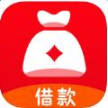 辉誉金融贷款软件官网app安卓版下载 V1.0官方版