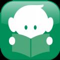 O学堂app最新版下载 v1.1.53安卓版