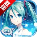 舞动心愿游戏安卓版 v1.2