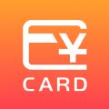 卡卡借贷款软件官网平台app下载 v1.0.0官方版