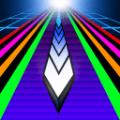 穿梭效应游戏安卓版(Aero Effect) v0.7.3