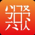 快图书软件手机版app下载 v1.1.61官方版