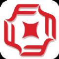 广富宝金服官网理财平台软件app手机版下载 v4.3官方版