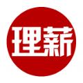 冠群理薪官网理财平台软件app手机版下载 v1.2官方版