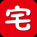 宅乐淘软件手机版app下载 v3.3.1官方版