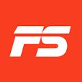 运动秀软件手机版app下载 v2.3.0官方版