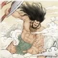 炎黄战纪之三国烽烟游戏安卓版 v1.0.2