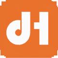 道合共赢软件手机版app下载 v2.1.3官方版