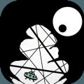 惨无人道游戏安卓版 v5.5.0