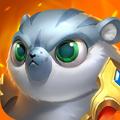 熊猫人手游下载百度版 v1.0.12