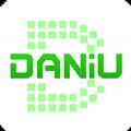 Daniu大牛app手机版下载 v1.1.2安卓版