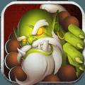 魔兽战争手游下载九游版 v1.0.0