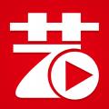 大贺直播平台手机版app下载 v1.0官方版
