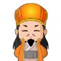 诸葛优选购物平台软件官网版app下载 v1.2.3官方版