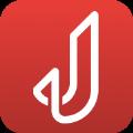 急客约交友平台软件手机版app下载 v1.1.0官方版