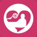千百撸播放器app官网手机版软件下载 v0.0.3安卓版