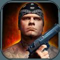 黑手党枪战3D必赢亚洲56.net手机版版