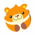 熊抱抱官网版