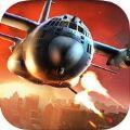 僵尸炮艇生存大战游戏安卓版下载(Zombie Gunship Survival) v1.0.5