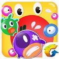 腾讯欢乐球吃球官方唯一指定网站正版游戏 v1.2.31.0