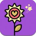 星花秀直播软件手机版app下载 V1.1.0.101官方版