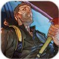 地上终末之日生存游戏联机安卓版(Last Day on Earth Survival) v1.4.2