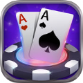 德州扑克 v1.55