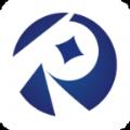 人文贷app