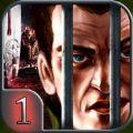 游戏书历险记1奥兰德的刺客游戏安卓版 v5.0.3718