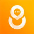 YO8社交网平台官网版app下载 v1.0官方版