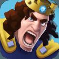 疯狂的领主手游下载九游版 v1.0.0