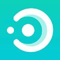 蓝莓钱包贷款软件官网平台app下载 v1.0安卓版