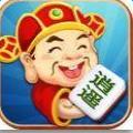 逍遥孝感麻将手机版游戏下载 v1.0