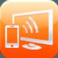 华为随心控app手机版软件下载 v3.1.3