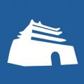 国利绿色商城官网app下载 v1.0官方版