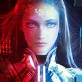 网易舰无虚发暗星官方网站正版必赢亚洲56.net v1.0.0