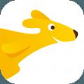 美团外卖红包免费领取官网版app下载 v5.5.9官方版
