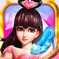 叶罗丽公主水晶鞋无限金币内购破解版 v2.0.1