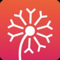 京东京享街app