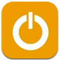 叮咚任务平台app