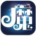 魔力钱包app