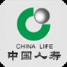 江苏国寿智悦app手机版下载 v1.0安卓版