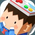 小学制霸指南游戏安卓版下载 v0.0.1
