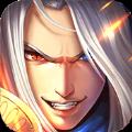 地下城幻想官方网站正版游戏 v4.0.0